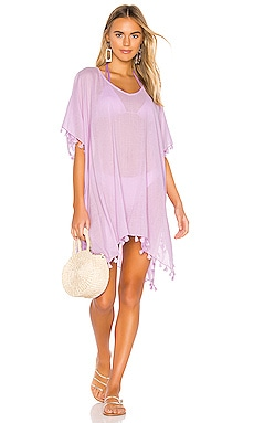 b5c0c8b0d08 Swimwear Beach Cover-ups and Cute Swimsuit Dresses