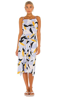 Aloha Dress Seafolly $128