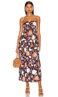 Boheme Floral Dress Seafolly $178