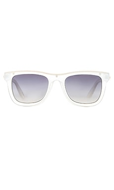 Seafolly Caledonia Sunglasses in Breakwater