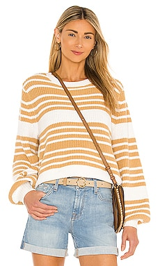 PULL Seafolly $49