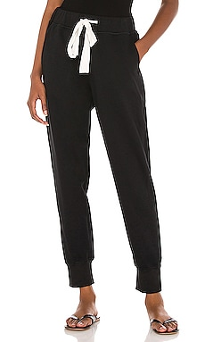 Weekday Track Pant Seafolly $98