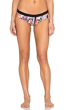Beach Gypsy Split Band Hipster Bottom