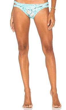 Brazilian Bottom