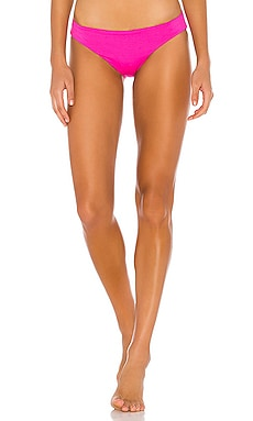 Active Hipster Bottom Seafolly $52
