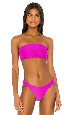 TOP BIKINI ESSENTIALS Seafolly $52