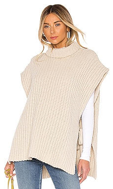 Sleeveless Turtleneck See By Chloe $475
