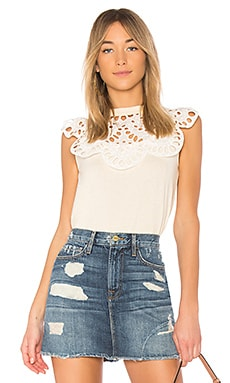 Statement Top See By Chloe $295