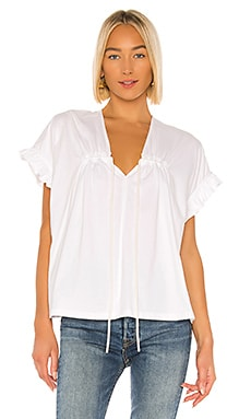 Drapy Tee See By Chloe $116