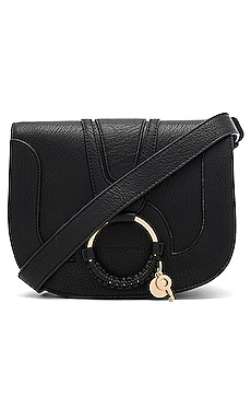 Medium Shoulder Bagn