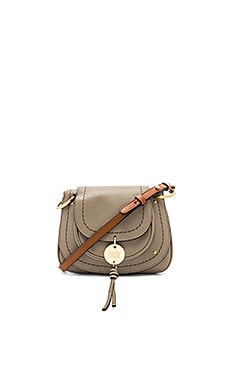 Suzie Small Crossbody See By Chloe $395 Collections