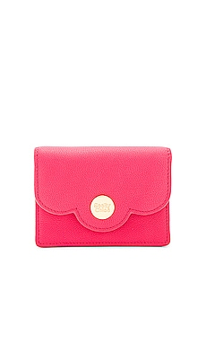 Polina Mini Wallet See By Chloe $116 Collections