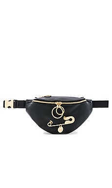 Belt Bag See By Chloe $295