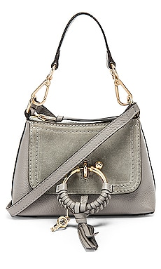 Mini Joan Crossbody See By Chloe $295 Collections