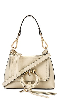 Joan Mini Crossbody See By Chloe $320