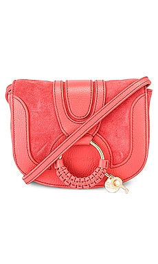 Hana Mini Crossbody See By Chloe $222