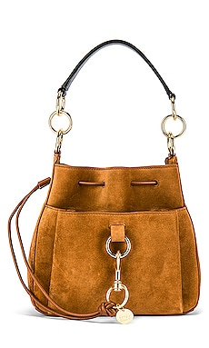 SAC SEAU LARGE TONY See By Chloe $425 BEST SELLER