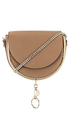 Mara Evening Bag See By Chloe $395 Collections