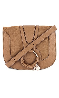 SAC HANA See By Chloe $450 Collections