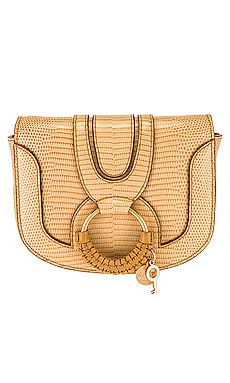 Hana Mini Crossbody Bag See By Chloe $277 Collections