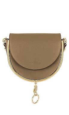 Mara Crossbody Bag See By Chloe $395
