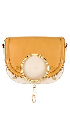 SAC MARA See By Chloe $376