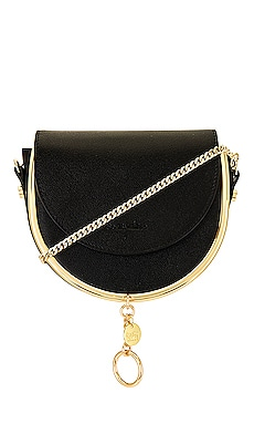 Mara Small Evening Bag See By Chloe $395