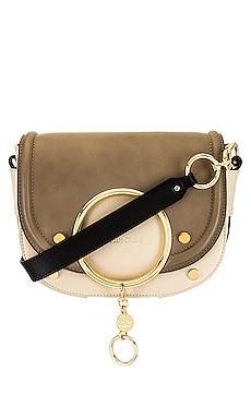 Mara Crossbody Bag See By Chloe $470 Collections