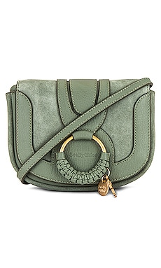 Hana Mini Bag See By Chloe $325 Collections