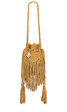 Roby Shoulder Bag See By Chloe $430 Collections