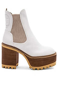 Casey Bootie See By Chloe $435 Collections