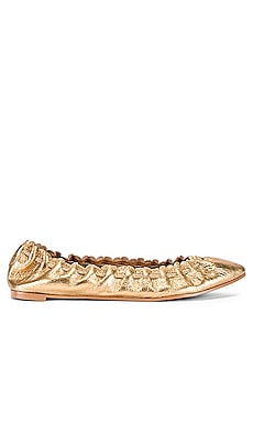 Ballet Flat See By Chloe $141 Collections