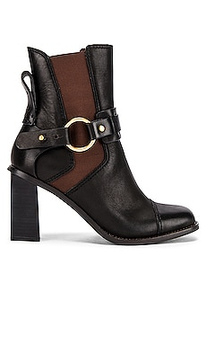 Alexis Bootie See By Chloe $285