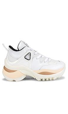Kayla Sneaker See By Chloe $335 NEW ARRIVAL