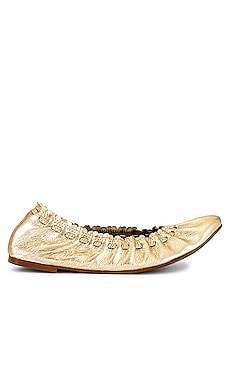 PLAT JANE See By Chloe $255 Collections