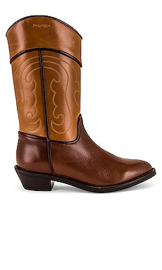 Dany Boot See By Chloe $314 Collections