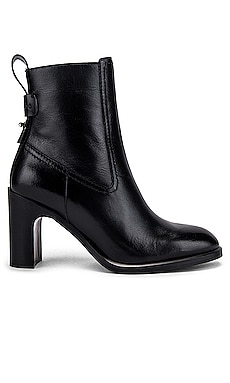 Annylee Boot See By Chloe $495 NEW