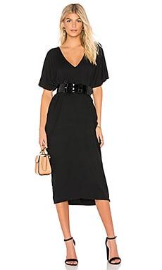 Ksenia Maxi Dress sen $123