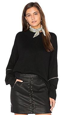 Maren Sweater