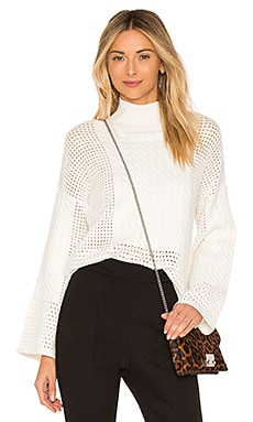 Whistler Sweater