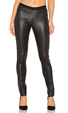 Shani Legging in Black