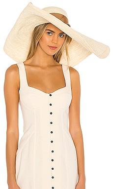 Extra Long Bring Glamour Hat SENSI STUDIO $339