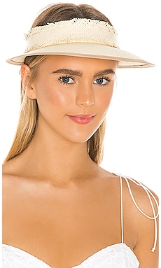 Small Visera SENSI STUDIO $168