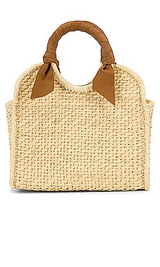SAC À MAIN MIDI SENSI STUDIO $150 BEST SELLER