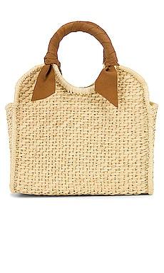 X REVOLVE Midi Handbag SENSI STUDIO $105