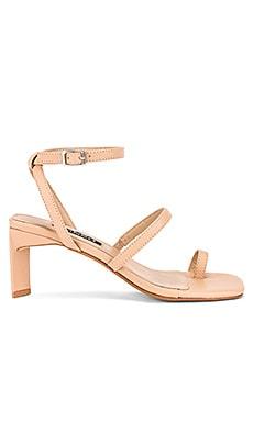 Millie I Sandal SENSO $61