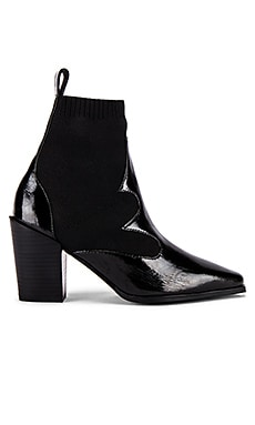 Quentin Bootie SENSO $88