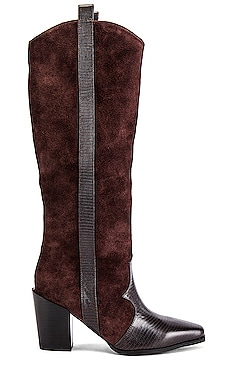 Quivella I Boot SENSO $275