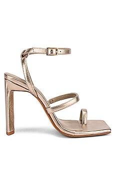 Selena II Sandal SENSO $179