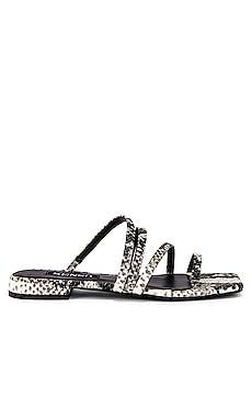 Ulissa II Sandal SENSO $75